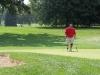leo-golf-2011-029