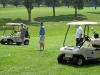 leo-golf-2011-030