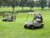 leo-golf-2011-031