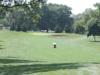leo-golf-2011-033