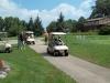 leo-golf-2011-034