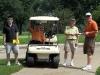 leo-golf-2011-035