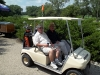leo-golf-2011-038