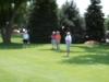 leo-golf-2011-039