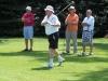 leo-golf-2011-040