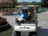 leo-golf-2011-042