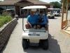 leo-golf-2011-044