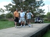 leo-golf-2011-045