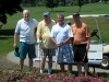 leo-golf-2011-049