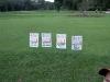 leo-golf-2011-051