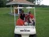 leo-golf-2011-052