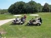 leo-golf-2011-053
