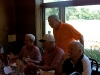 leo-golf-2011-058