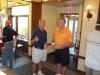leo-golf-2011-065