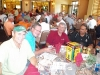 leo-golf-2011-074