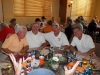 leo-golf-2011-082