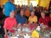leo-golf-2011-084