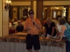 leo-golf-2011-092
