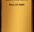 Hall of Fame 1977