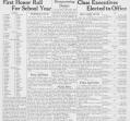 005-november-1938-page-5