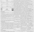 006-november-1938-page-2
