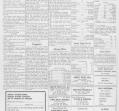008-november-1938-page-4