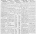 001-jan-feb-1939-page-1