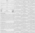 002-jan-feb-1939-page-2