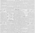 003-jan-feb-1939-page-3
