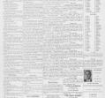 004-jan-feb-1939-page-4