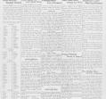 009-april-may-1939-page-1