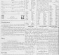 010-april-may-1939-page-2