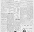 011-april-may-1939-page-3