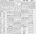 017-november-1939-page-1