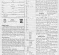 018-november-1939-page-2