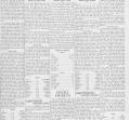 019-november-1939-page-3