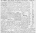 001-january-1940-page-1
