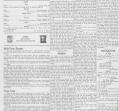 002-january-1940-page-2