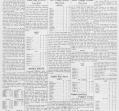 003-january-1940-page-3