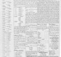 004-january-1940-page-4
