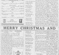 030-christmas-issue-1940