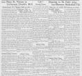 001-january-1941-page-1