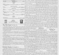 002-january-1941-page-2