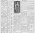 003-january-1941-page-3