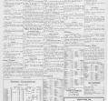004-january-1941-page-4