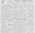 013-april-1941-page-1