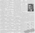 015-april-1941-page-3