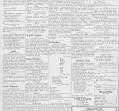 016-april-1941-page-4