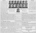 018-september-1941-page-2