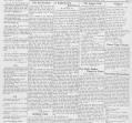 001-january-1942-page-1